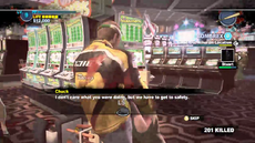 Dead rising 2 workers comp text justin tv (3)