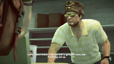 Dead rising 2 case 1-1 cutscene00065 justin tv (19)