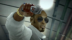 Dead rising 2 Case 2-2 Ticket to Ride justin tv00155 (19)
