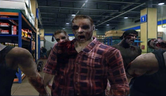 File:Dead rising zombies (13).png
