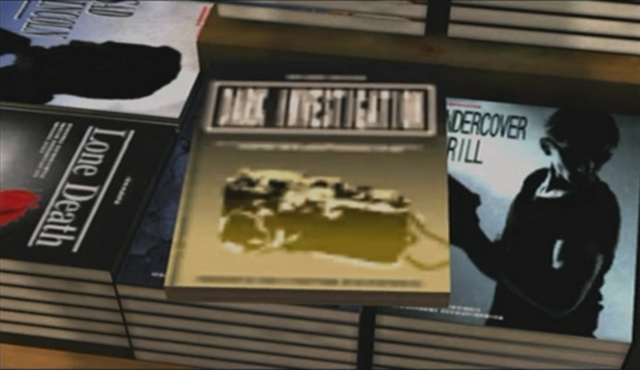 File:Dead rising world photography on shelf.png