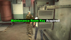 Dead rising 2 maintence room key sullivan gives 00133 justin tv (6)