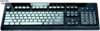 Dead rising Keyboard