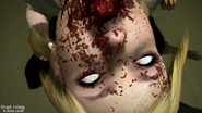 Dead rising the facts jessie eats special forces