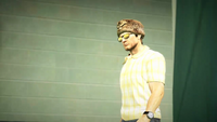 Dead rising 2 maintence tunnel cutscene first time 00140 justin tv (11)
