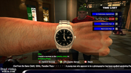 Dead rising man in a bind 5 watch 5 pm