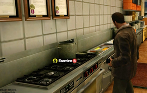 Dead rising stove jill's
