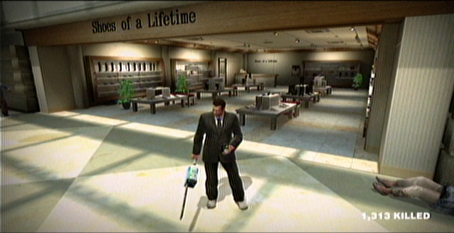 File:Dead rising shoes of a lifetime.PNG
