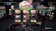 Dead rising 2 case 0 fancy small chair (3)