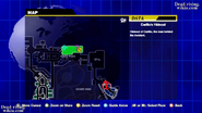 Dead rising carlitos hideout map