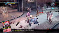 Dead rising 2 electric chair justin tv00143