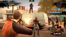 Dead rising 2 case 0 dick rescuing (8)