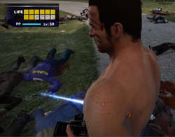 Dead rising helicopter (19)