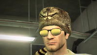 Dead rising 2 maintenance room first time justin tv 00179 (2)