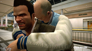 Dead rising antique lover floyd carrying (2)