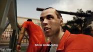 Dead rising prisoners (3)