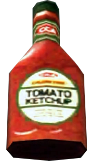 File:Dead rising condiment.png