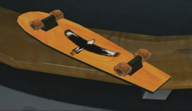 File:Dead rising skate board 2.png
