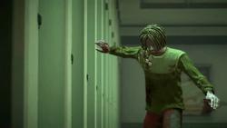 Dead rising 2 chuck the role model battle justin tv (57)