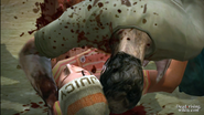 Dead rising zombie heather (2)