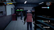 Dead rising 2 case 0 safe house store (9)
