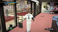 Dead rising 2 baseball uniform justin tv (2)