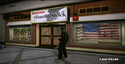 Dead rising Huntin Shack gunshop