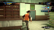 Dead rising 2 case 0 safe house store (3)