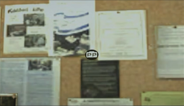 File:Dead rising pp office board close up.png