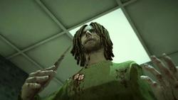Dead rising 2 chuck the role model battle justin tv (59)
