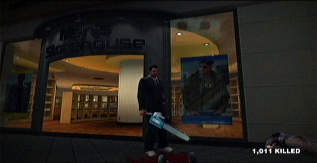 File:Dead rising mens storehouse.png