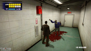 Dead rising queen infected zombie (4)