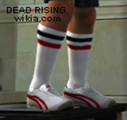 Dead rising clothing paradise plaza and first floor of entrance plaza (20)