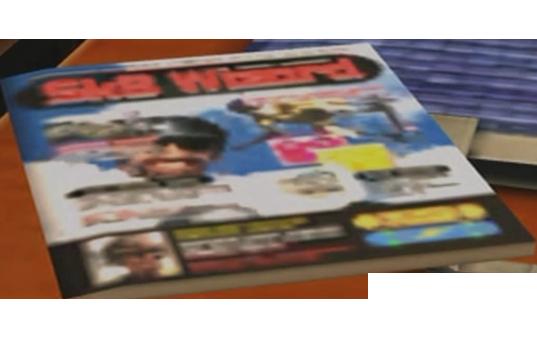 File:Dead rising skateboard magazine.png