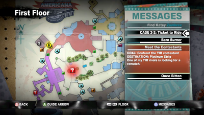 Dead rising 2 meet the contestants map justin tv00064