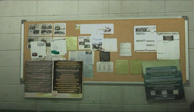 File:Dead rising pp office board.png