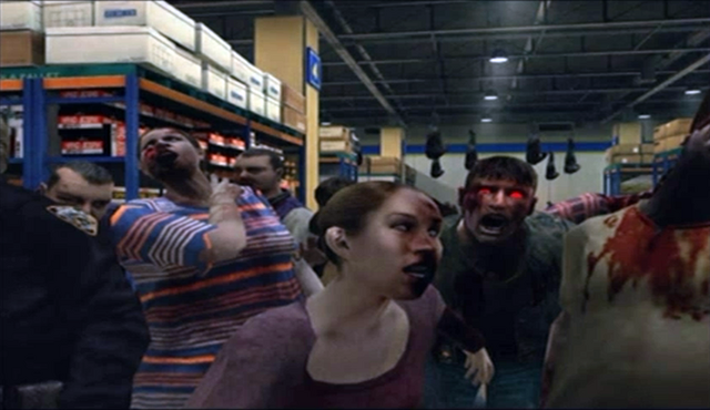 File:Dead rising zombies (10).png