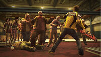 Dead-Rising-large wrench g4tv com