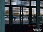 Dead rising pp entrance plaza (5)