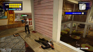 Dead rising walkthrough (18) carlito