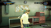Dead rising 2 maintenance room first time justin tv 00179 (8)