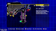 Dead rising stores map bios (4)