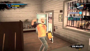 Dead rising 2 case 0 chainsaw (3)