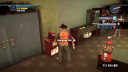 Dead rising 2 case 0 still creek movie theater (5)