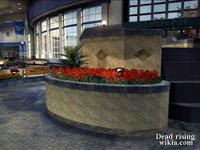 Dead rising paradise plaza (3)