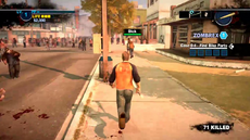 Dead rising 2 case 0 dick rescuing (28)
