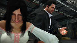Dead rising case the facts (7)