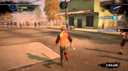 Dead rising 2 Case 0 main street (14)