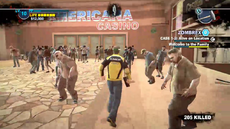 Dead rising 2 case 1-2 running to hotel justin tv (8)