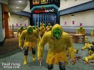 Dead rising rainbow cult with jennifer (4)